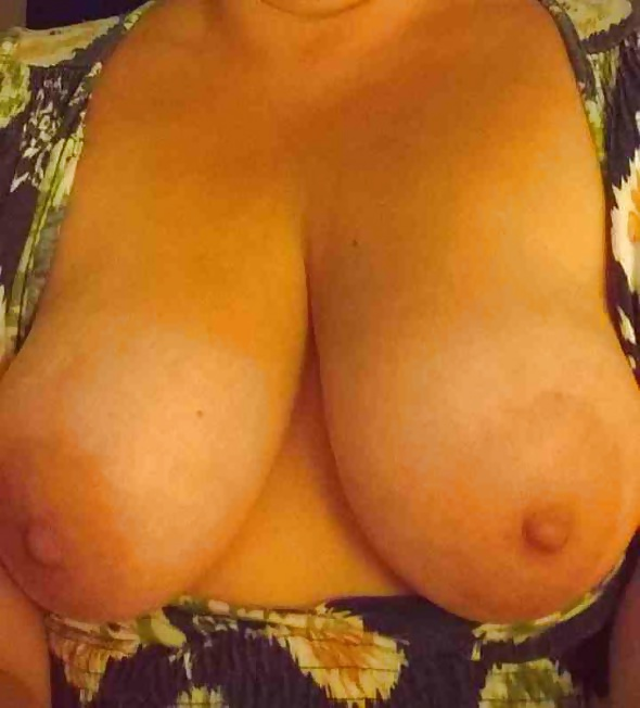 Sexy boobs and girls