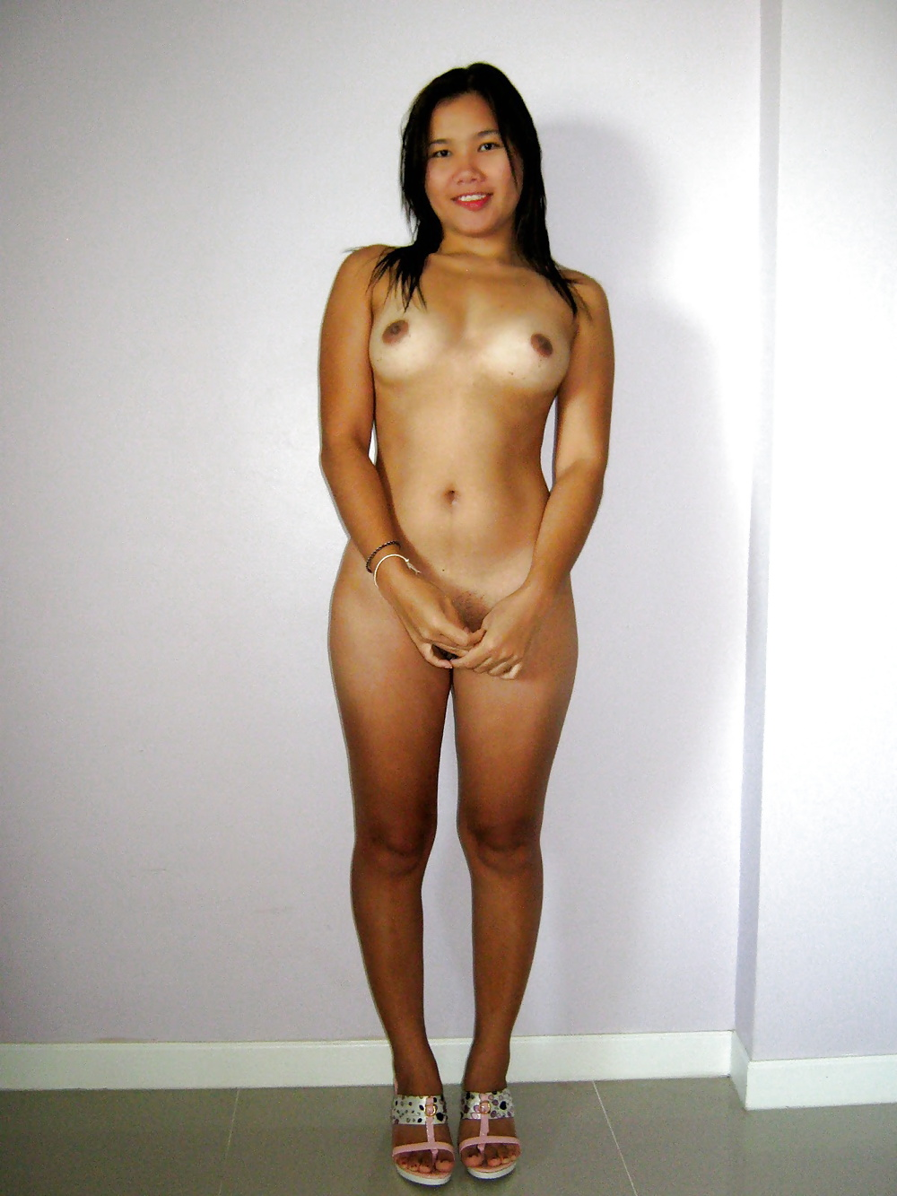 Teen Boy Naked Filipino