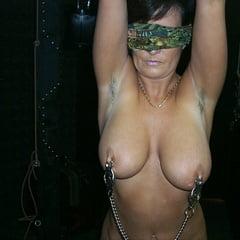 Desiree West