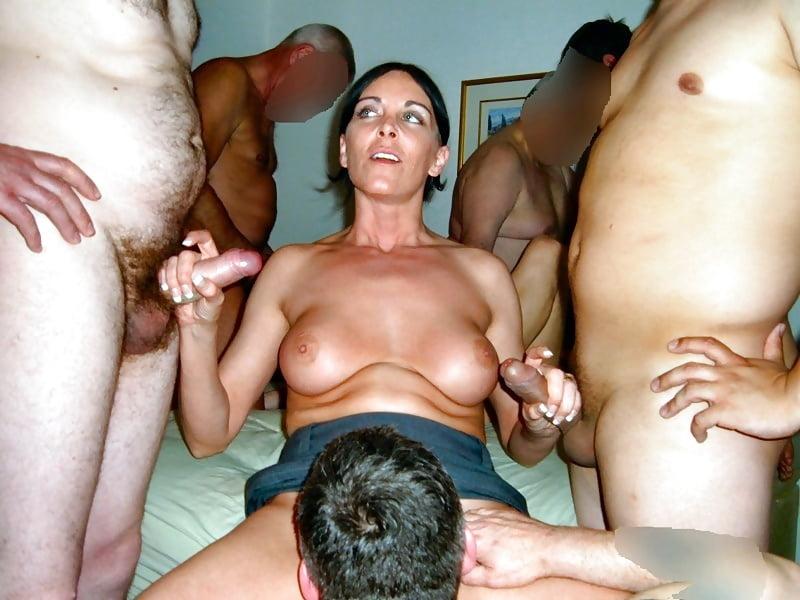 Lehrerin Schulmaedchen Outdoor Masturbieren