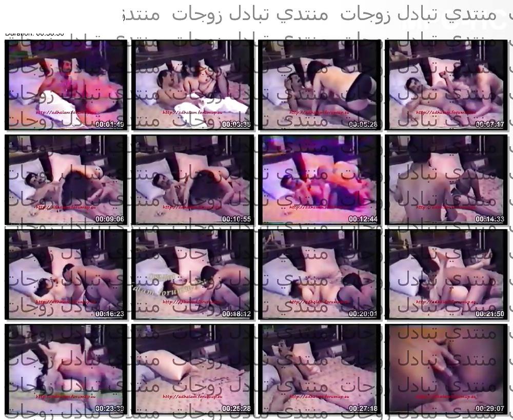 Free movies arab sex-4607