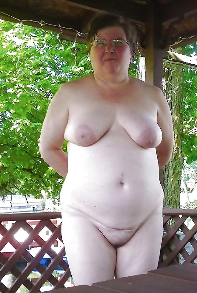 Asian wet orgasm
