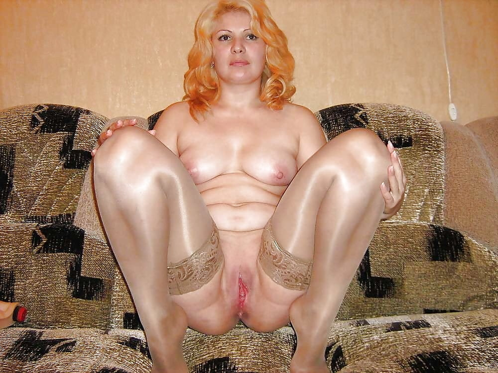 Порно одиноких русских женщин, красивые негритоски трахаются