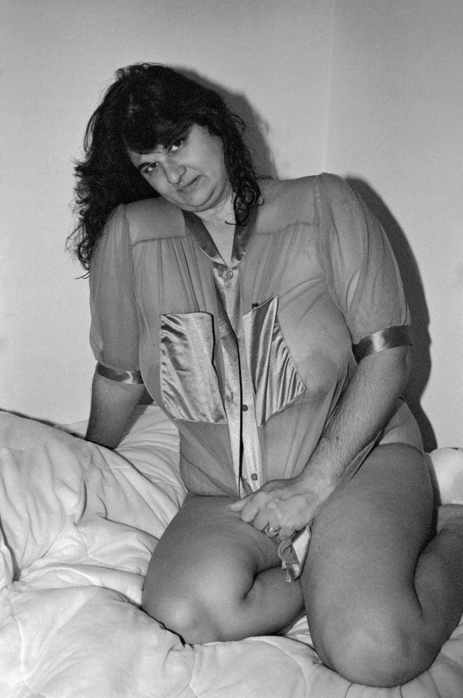 tina-sherman-mcdonalds-nude-wife-bikini-see-through-wet