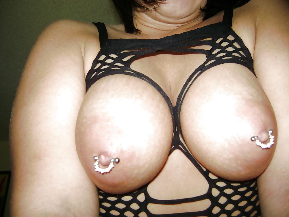 Tits shirt big breast boobs naughty nipples tee men's pique polo shirt