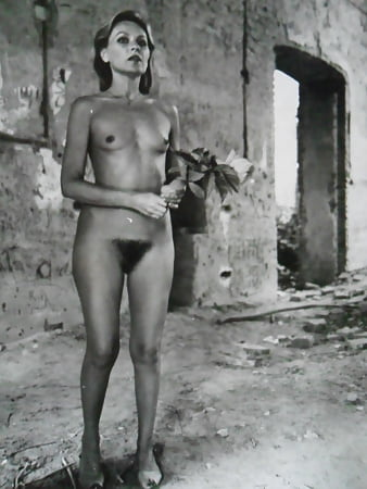 Swimsuit Nazi Women Nude Gif