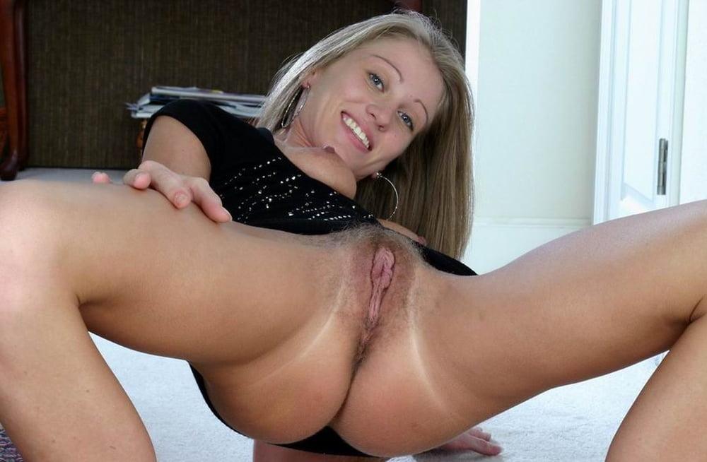 Hot mom sex, nude mature pussy, free milf moms porn pics