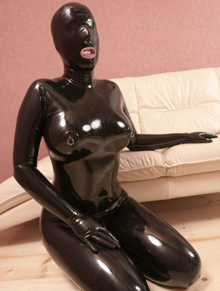 rubber-fetish-alterations