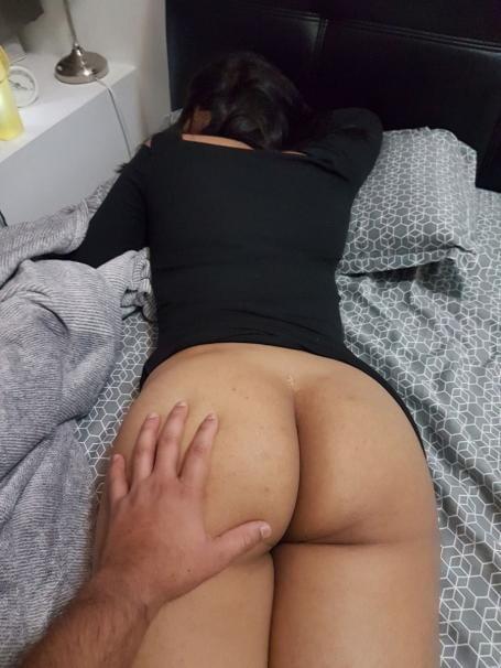 Beautiful indian nude boobs-7810