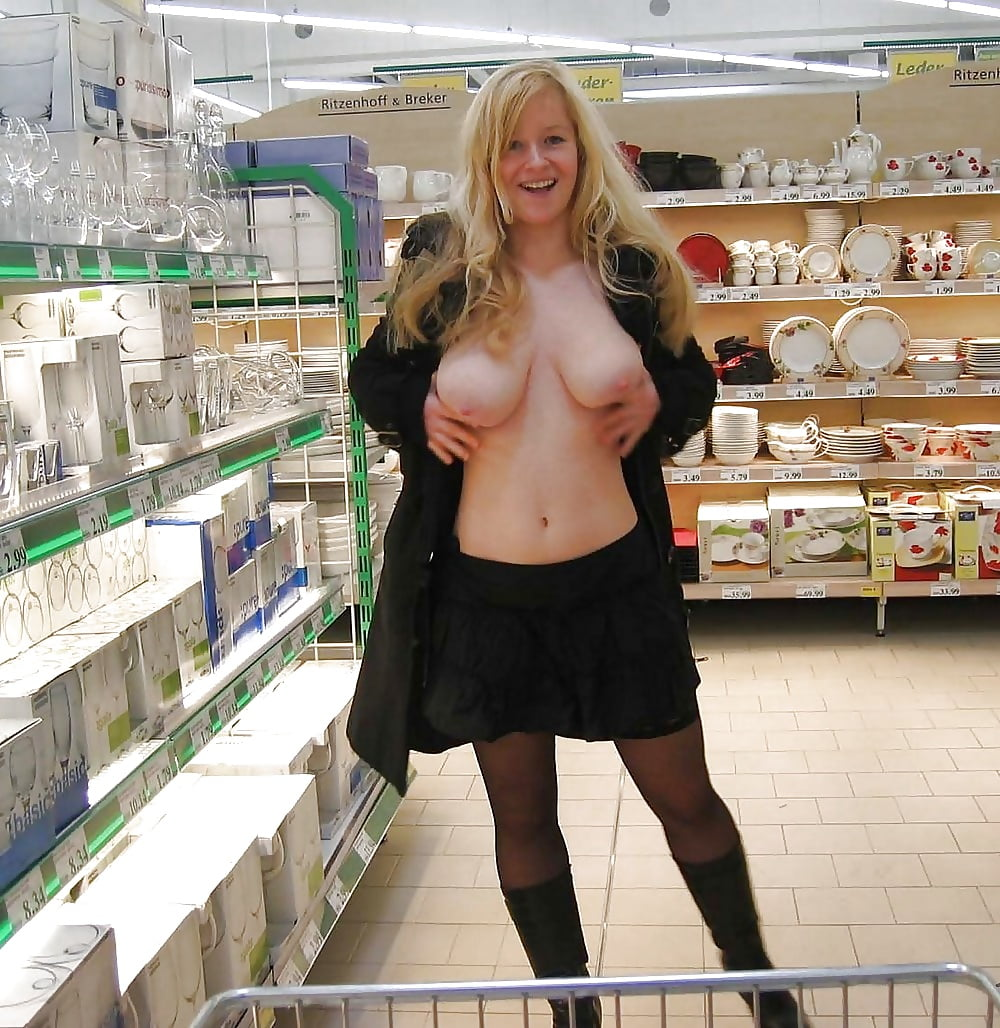 shopping-mall-tits-mexican-sluts-hardcore