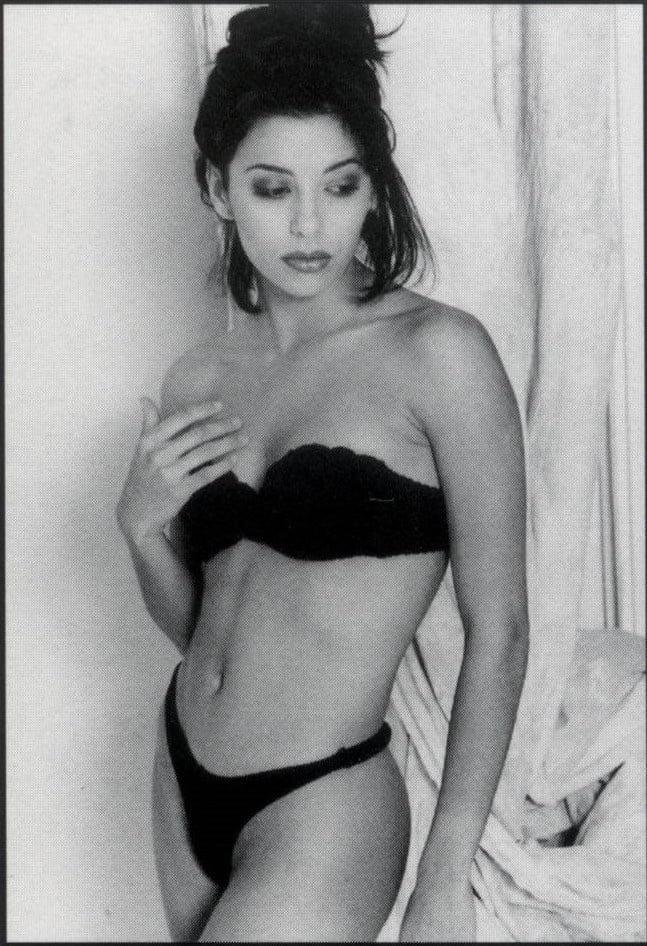 Eva Longoria - 448 Pics