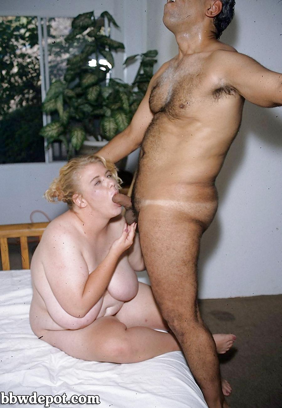 Эротика секс жирные дядьки 1