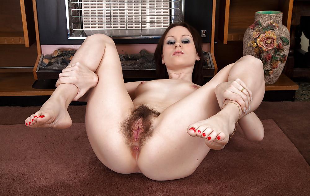 Amateur atk women girl nud