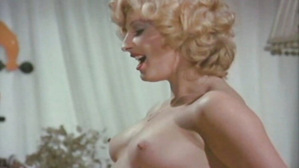 Vintage german porn clips-2702