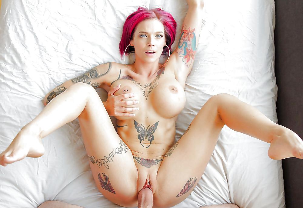 pornstar-with-paw-tattoo