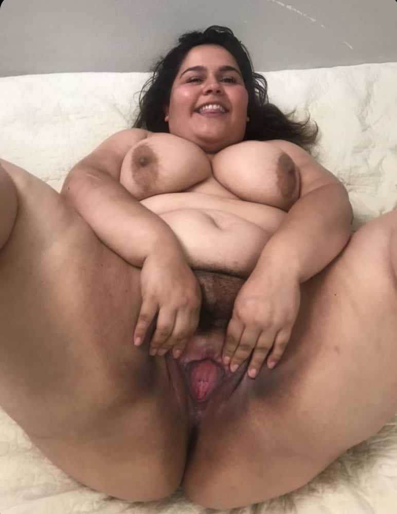Softcore girls only porn