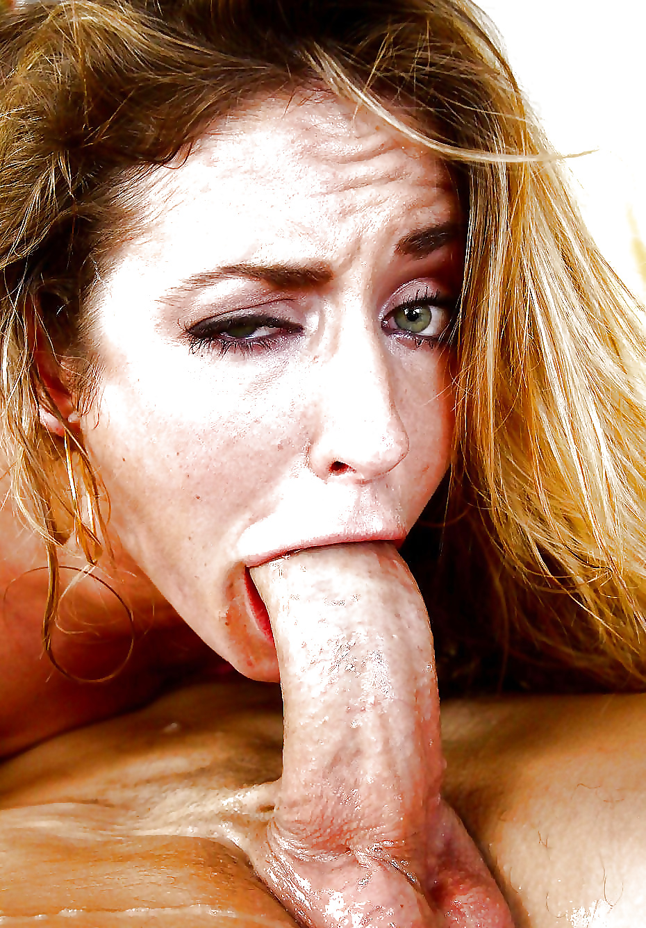 Old hot milfs getting throat fucked 7