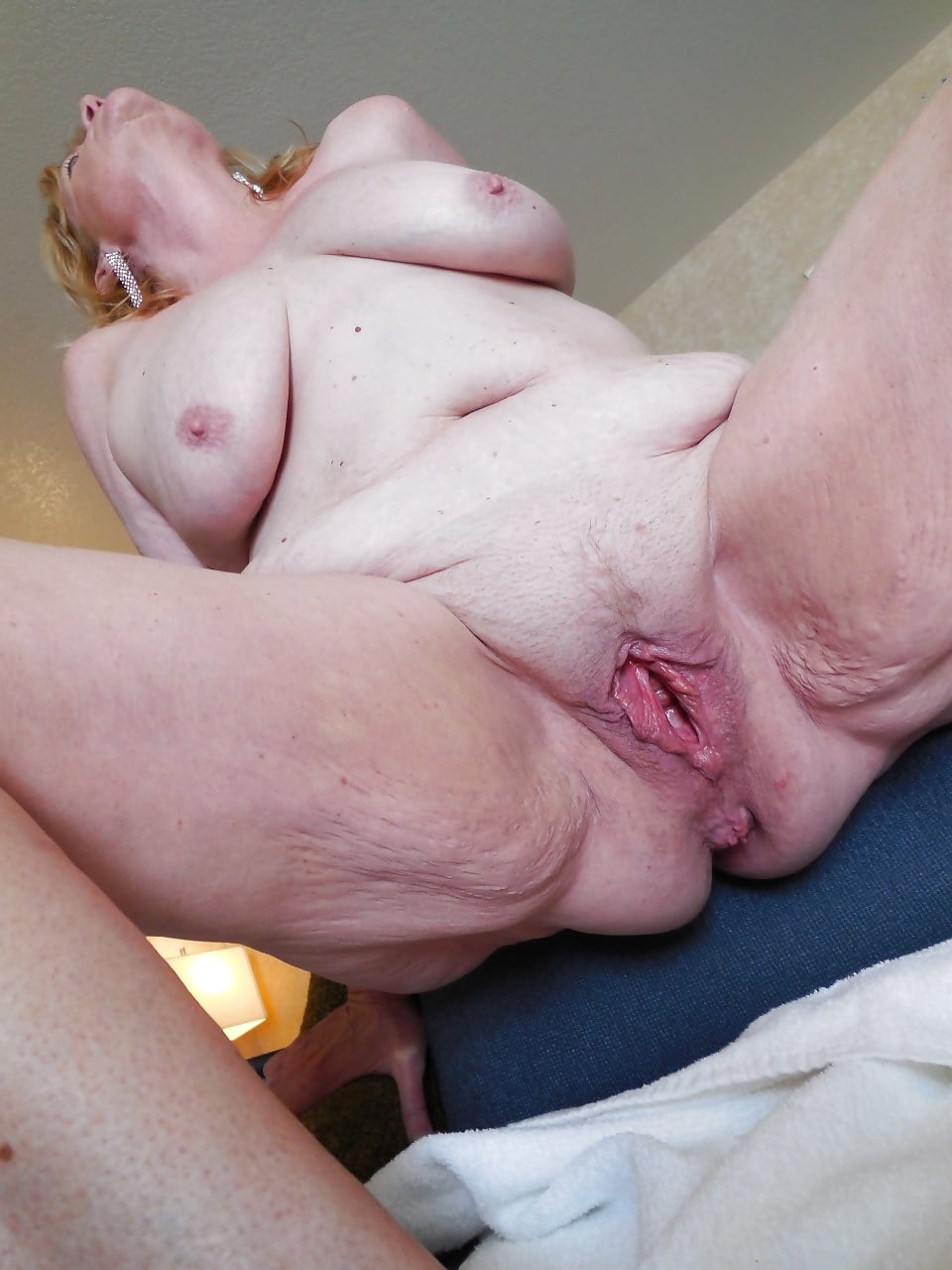 Blonde xxx disgusting fat college girls fucking