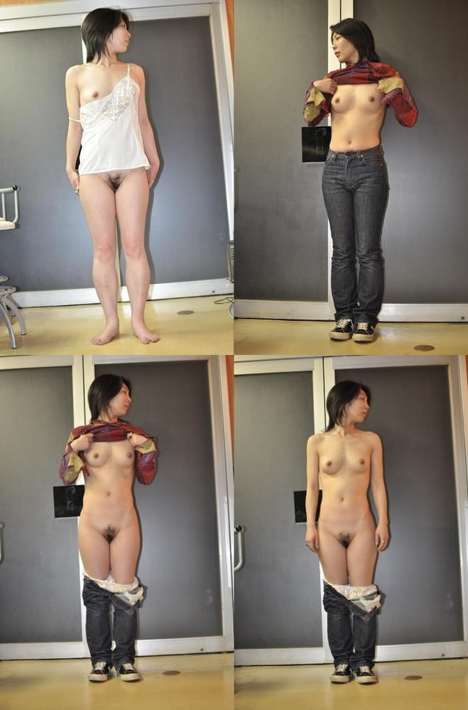 Japanese wife hot-2708