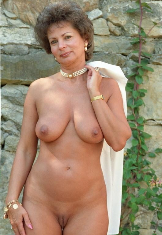 Panties amateur pics #1