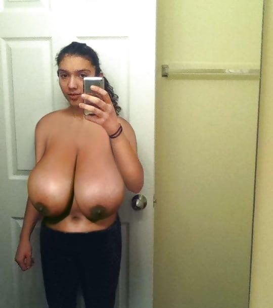 Teen gigantomastia topless argentina women like