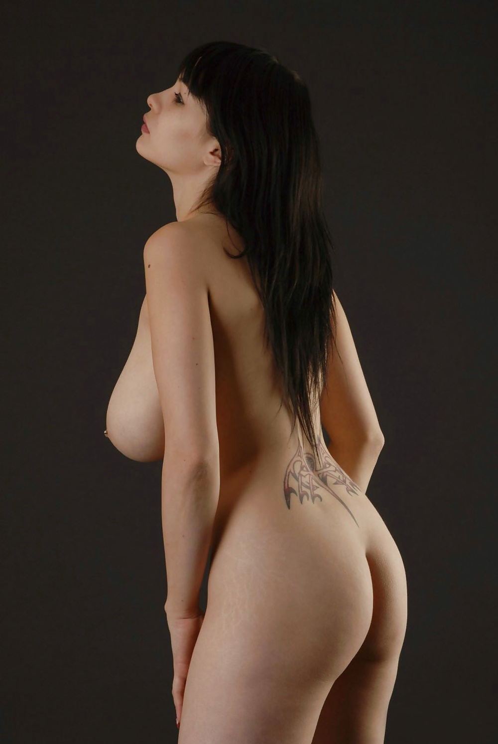 perfect-thick-girls-naked