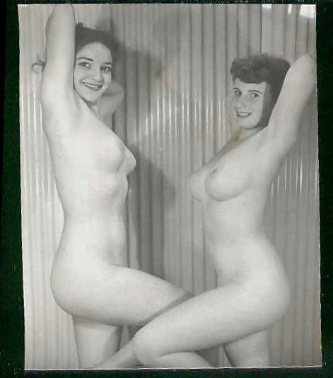 Jackie and debbie porn