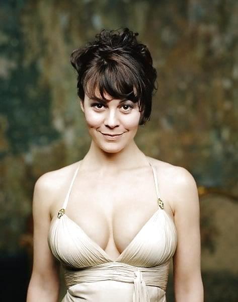 Video Porno Helen McCrory  nudes (47 fotos), iCloud, braless