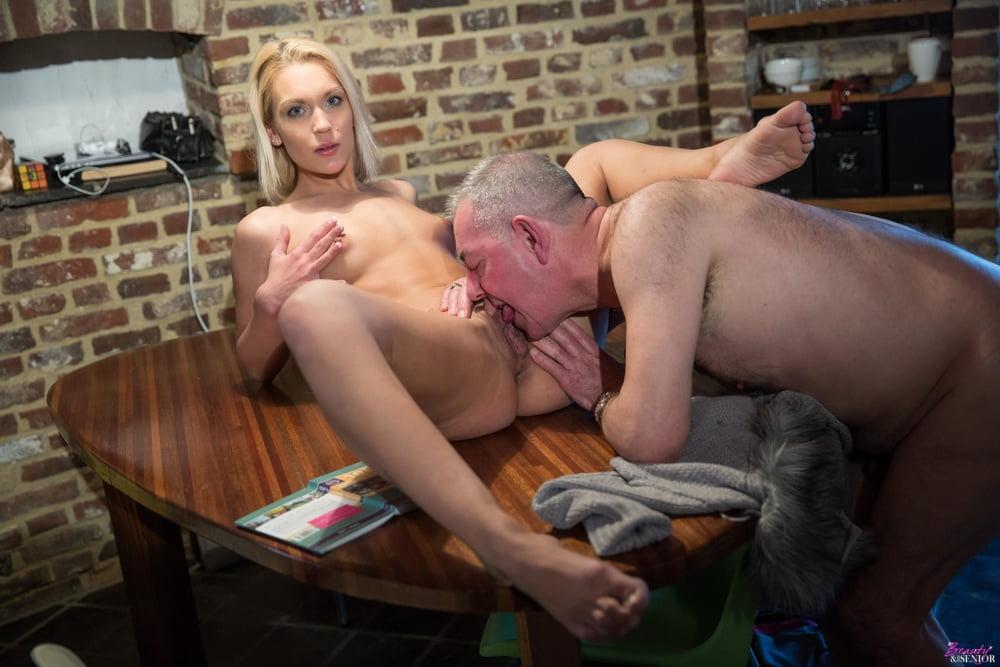old-man-young-woman-fuck-bondage