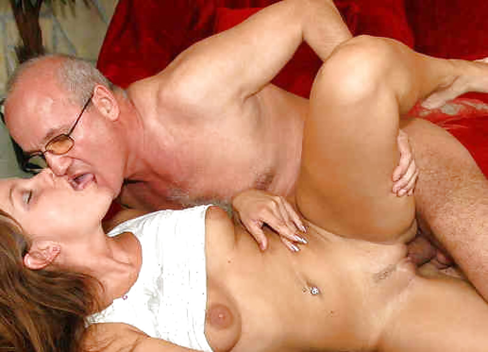 Latins finest girl kissing father porn