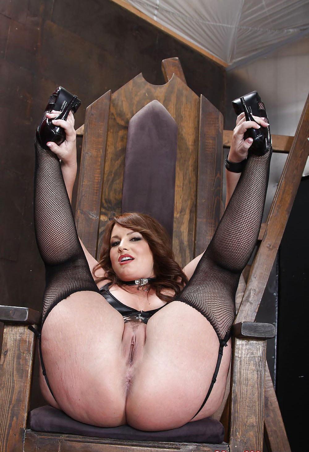 Worshipped her ass mistress