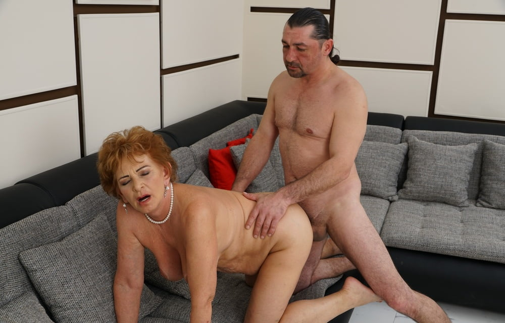 kinky-old-women-dream-to-fuck-asian-free-woman