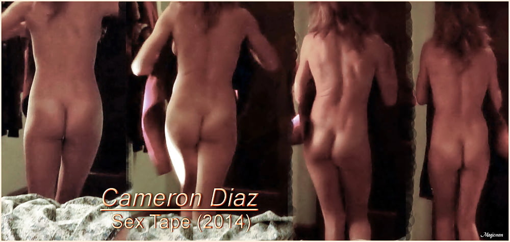 Cameron diaz the mask nude, young denise masino nude