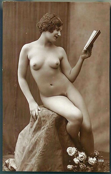 Free nana visitor nude fakes
