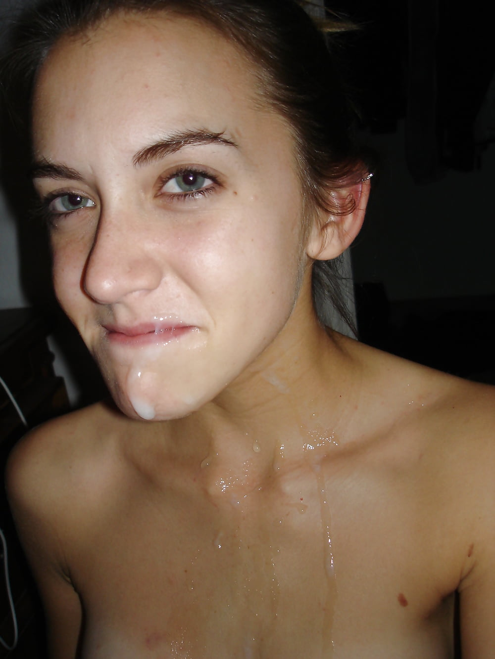 pimple-faced-nude-girls