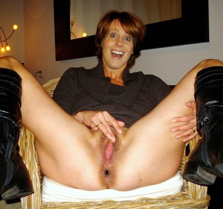 Mature Women Shaved Pussy Pictures, Beautiful Nude Women, Free Mature Porn Pics