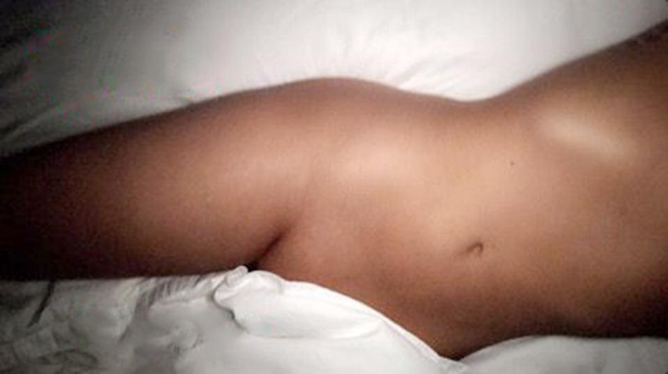 Demi lovato nude photos
