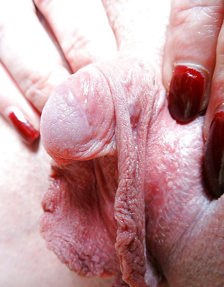 big-clit-looks-like-penis