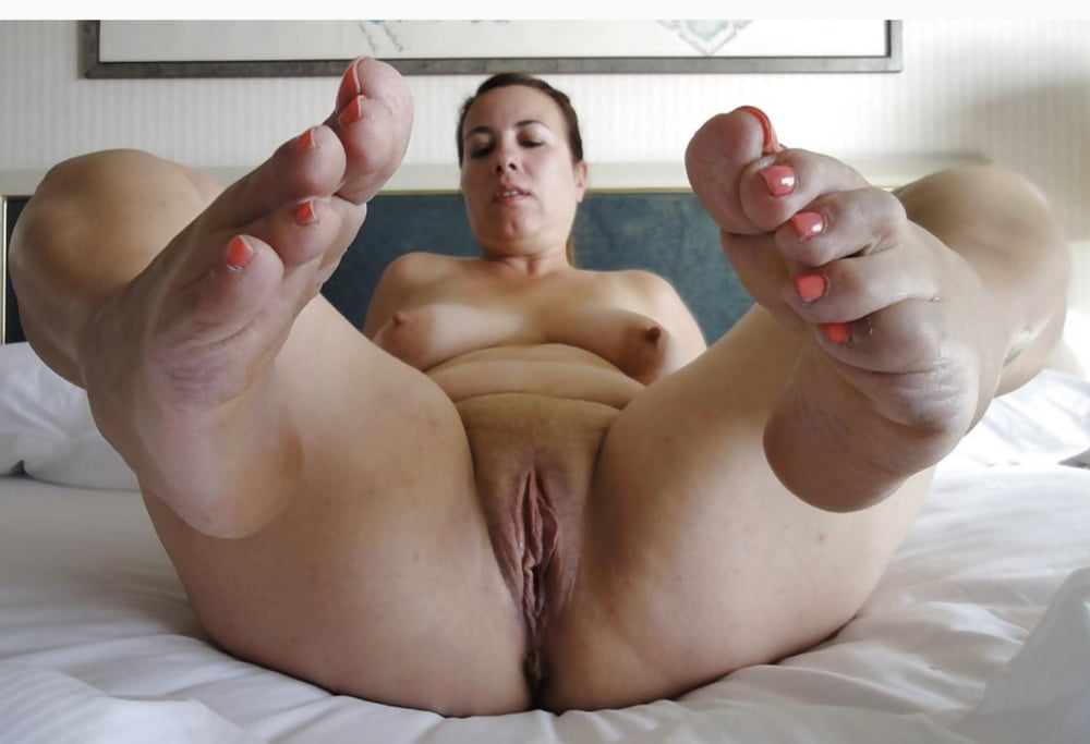 Chubby milf feet, nude girls picturers free