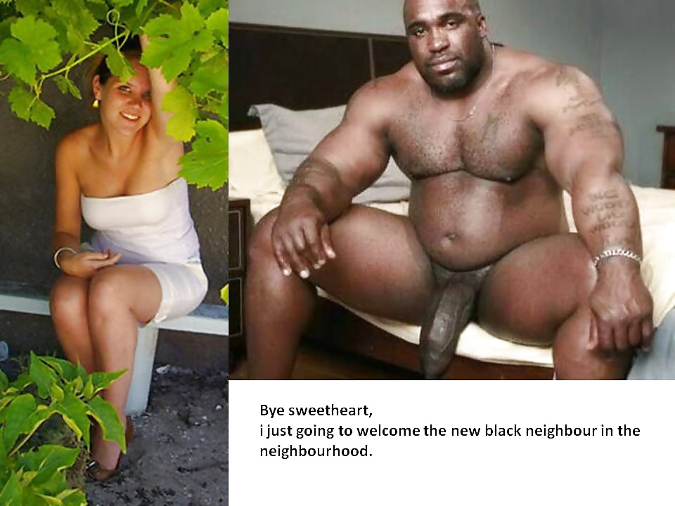 Interracial relationships on the rise