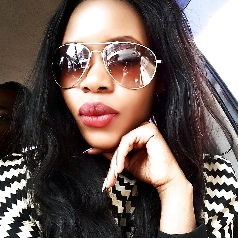 Zambian sexy ladies-3130
