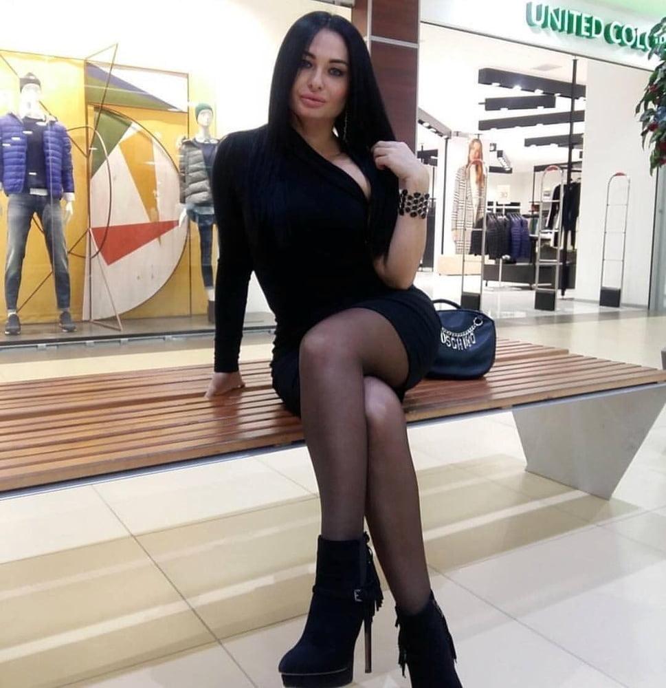 Индивидуалки ростовская область проститутки катя