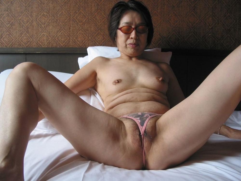 Mexican milf lesbian slutload