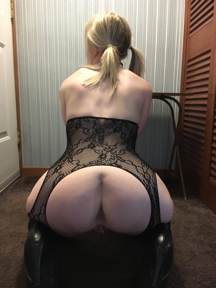bikini ifrit sex video