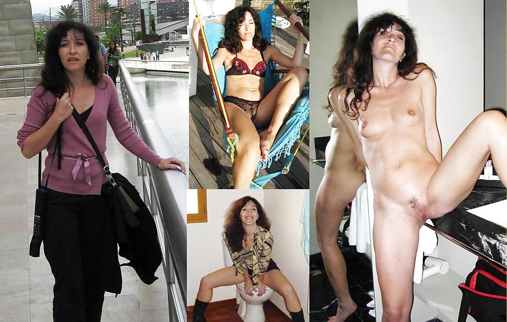 wife-nude-wilmington