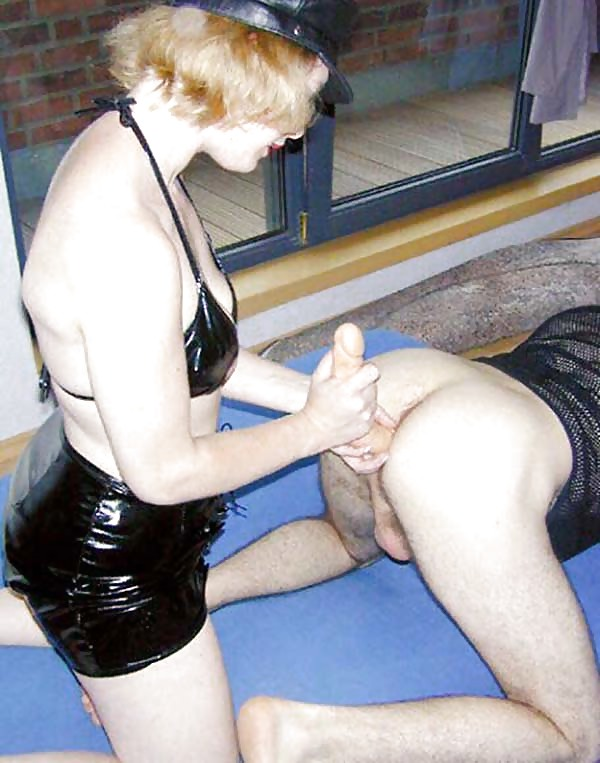 and of parties dildo videos Picts
