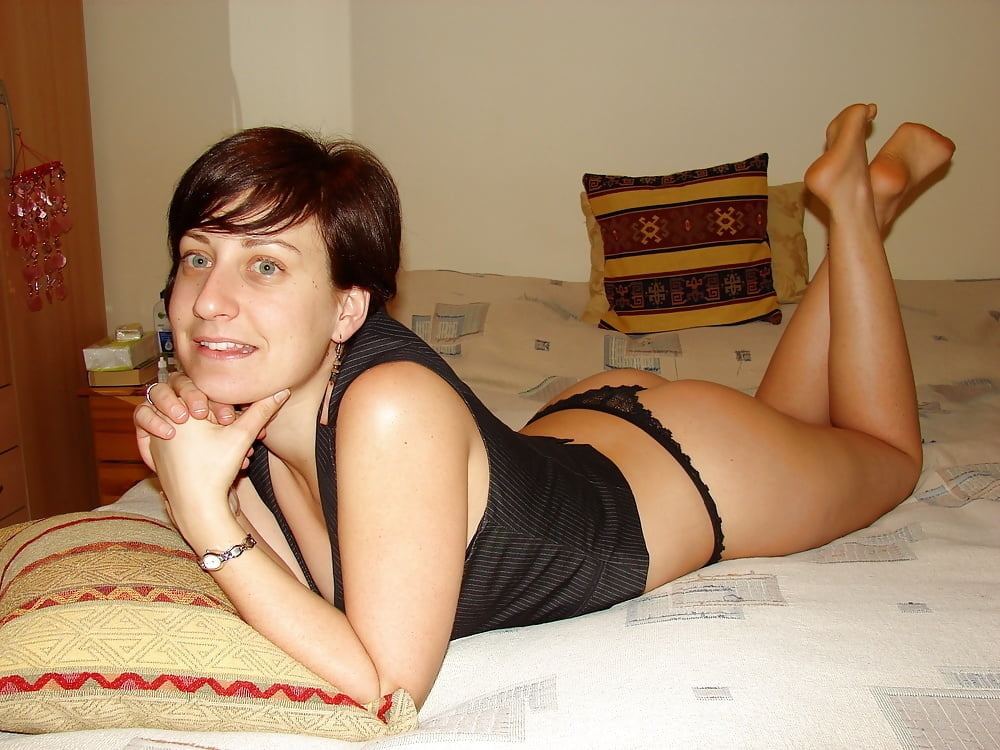 Wife affair with friends housbhand real amateur wives cheating