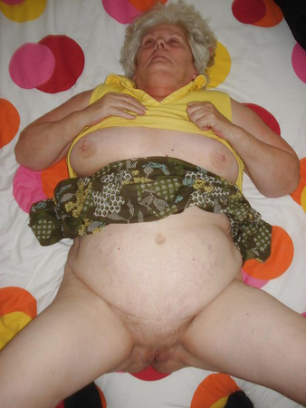 Milf tit and ass panty galleries