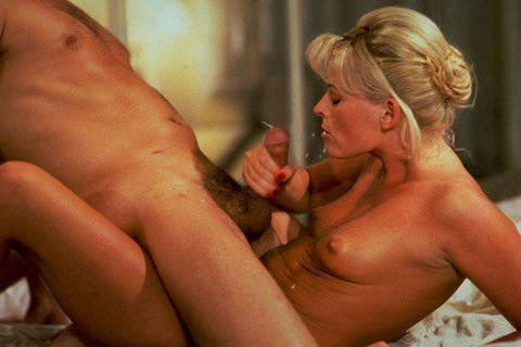 Top hardcore porn sites-1207