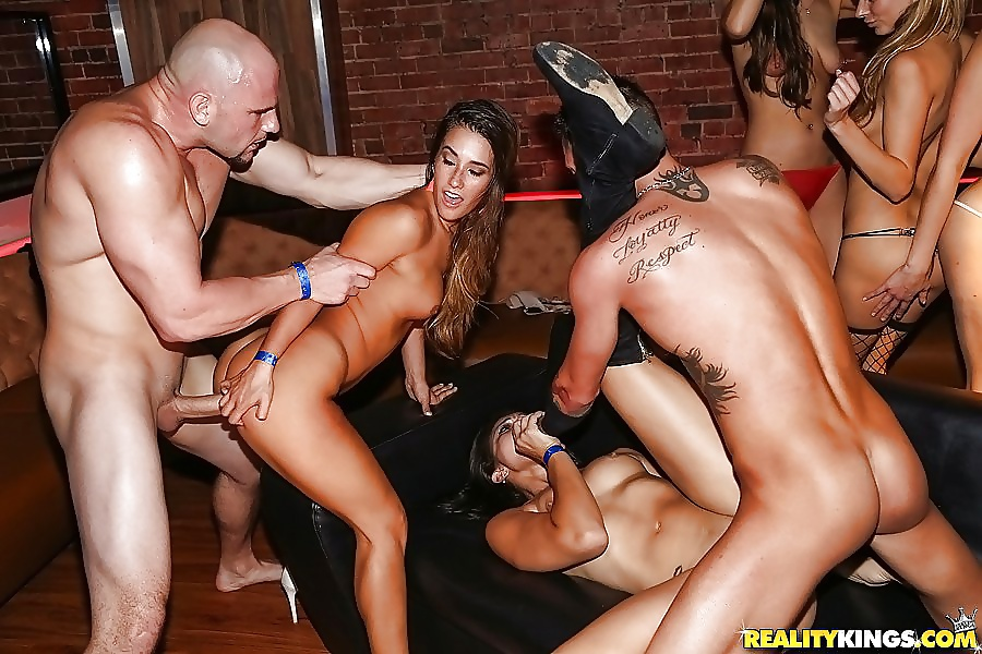 Dick riding and hot bjs